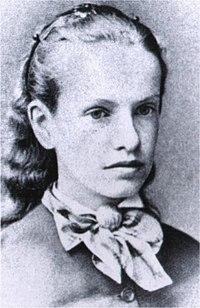 Lou um 1877.jpg