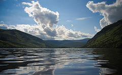 Lough Dan reflections (27765469).jpg