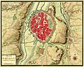 LouisXIV maps1700 Bruxelles.jpg