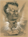 Louis Veuillot caricature.png