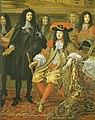 Louis XIV und Colbert in der Akademie.jpg