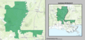 Louisiana US Congressional District 5 (since 2013).tif