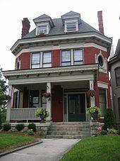 viktorianische architektur wikipedia