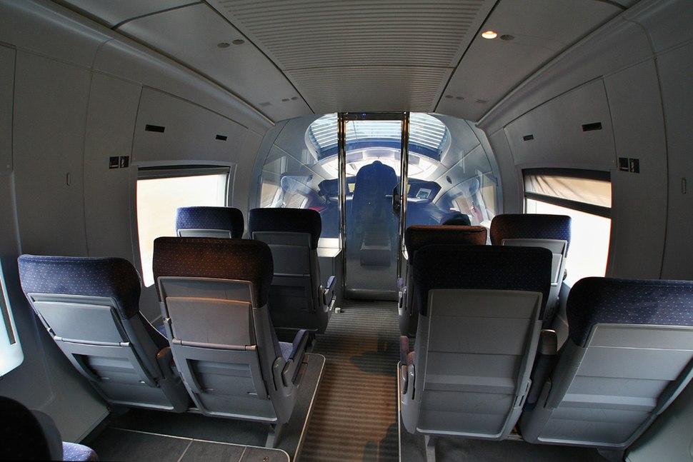 Lounge ICE 3.jpg