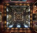 Louvre Denon.jpg