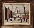 Lowry Millworkers 20181203.jpg