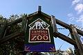 Lowry Park Zoo (3023525824).jpg