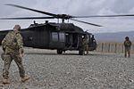 Lt. Gen. James L. Terry visits Task Force Commandos Headquarters DVIDS885545.jpg