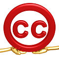 LuMaxArt Gold Guys With Creative Commons Symbol02.jpg