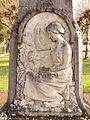 Luant-FR-36-monument aux morts-04.JPG