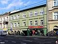 Lublin, Lubartowska 37 - fotopolska.eu (337644).jpg