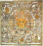 Lubok zodiac.jpg