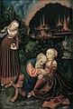 Lucas Cranach d.Ä. - Lot und seine Töchter (Compton Verney Art Gallery).jpg