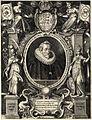Lucas Kilian Portrait Kaiser Ferdinand II ubs G 0277 III.jpg