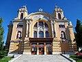 Lucian Blaga National Theatre (24641810188).jpg