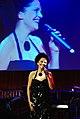 Lucie Bila 2011.jpg