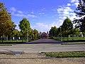 Ludbreg - panoramio.jpg