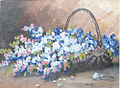 Ludovic Bassarab - Cos cu flori.jpg
