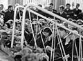Ludwig Binder Haus der Geschichte Studentenrevolte 1968 2001 03 0275.0219 (16898201450).jpg
