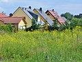 Ludwigsfelde - Stadtrand (Rural Urban Fringe) - geo.hlipp.de - 37967.jpg