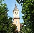 Ludwigskirche - panoramio (9).jpg