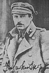 Ludwik Idzikowski (SF).jpg