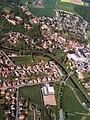 LuftbildKatlenburg.jpg