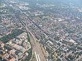 Luftbild 114 Äußere Neustadt 2.jpg