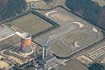 Luftbild Meppen Power Plant.jpg