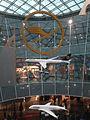 Lufthansa Decorations (8948316338).jpg