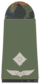 Luftwaffe-211-Leutnant weiß.png