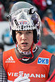 Luge world cup Oberhof 2016 by Stepro IMG 6884 LR5.jpg