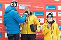 Luge world cup Oberhof 2016 by Stepro IMG 7103 LR5.jpg