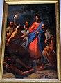 Luigi sabatelli, scene della passione, 1846-50, 02.JPG