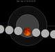 Lunar eclipse chart close-2061Sep29.png