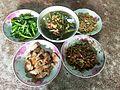 Lunch 7.jpg