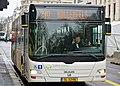 Luxembourg, SL3246, Sales-Lentz, ligne 270.jpg