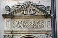 Luxembourg, palais Grand-Ducal, détail (09).jpg