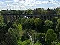 Luxembourg - panoramio (30).jpg