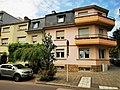 Luxembourg 1 rue des Jardiniers (102).jpg