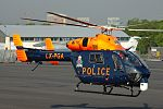Luxembourg Police MD Helicopters MD-902 Explorer.jpg