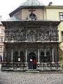 Lwow kaplica Boimow 2.jpg