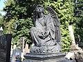 Lychakiv cemetery - panoramio (3).jpg