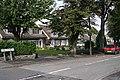 Lyme Chase - geograph.org.uk - 563145.jpg