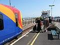 Lymington Pier Station - geograph.org.uk - 1405107.jpg
