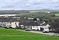 Lympne Avenue, Ernesettle - Plymouth - geograph.org.uk - 1841280.jpg