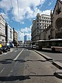 Lyon 2e - Place des Cordeliers, côté est.jpg