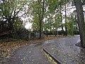 Mähe tee - panoramio - Aulo Aasmaa (2).jpg