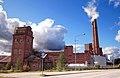 Mänttä factory.jpg