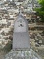 Mémorial aux jodoignois volontaires de 1830 (Jodoigne).jpg